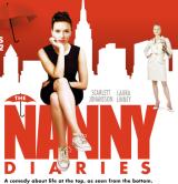nannydiaries.png