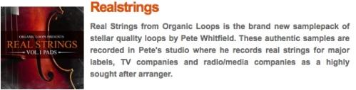 organicloops