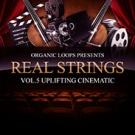 realstrings5_big