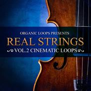realstrings vol 2