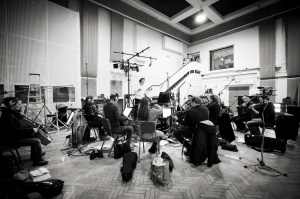 Studio2_Strings_033