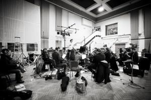 Studio2_Strings_033