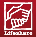 lifehsare