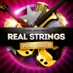 discostrings2